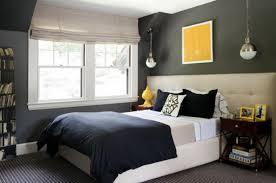 gray bedroom accent wall bedroom bedroomendearing living grey room ideas rust