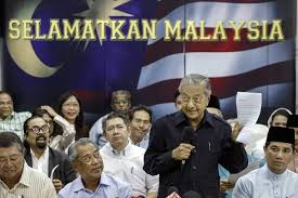 Image result for kick najib and save Malaysia