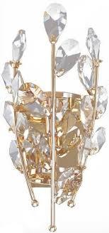 <b>Бра Lightstar Isabelle 791612</b>: купить за 8671 руб - цена ...