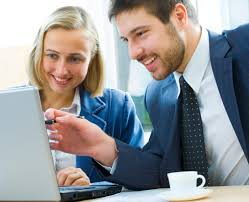 how to be a successful team leader businessdelray how to be a successful team leader picture