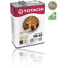 Купить <b>моторные масла Totachi</b> по недорогим ценам в Омске ...
