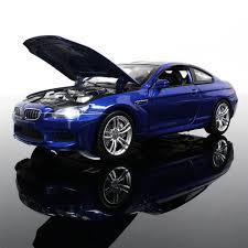 <b>1:32 Scale Diecast Alloy</b> Metal Luxury Racing <b>Car</b> Model For The ...