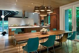 kitchen room pull table: cool pool tables kitchen contemporary with bathtub black bridge california