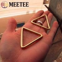 Solid Brass Belt Buckles - <b>Meetee</b> World Store - AliExpress