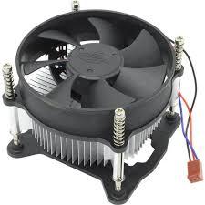 <b>Кулер</b> для процессора <b>DeepCool CK</b>-<b>11508</b> DP-ICAS-<b>CK11508</b> ...