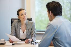 top job interview tips for job seekers