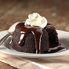Hasil carian imej untuk gambar topping coklat