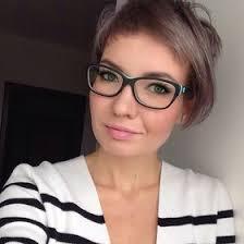 Darya Denisova (daryadenisova10) на Pinterest