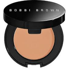 <b>Bobbi Brown</b> Corrector <b>Bisque</b> 0.05 oz !! - PorphyrasButusov