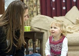 5 طرق لتنمية العادات الحميدة فى شخصية الطفل