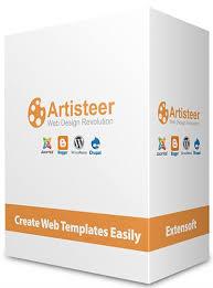 Artisteer  v4.3.0.60745