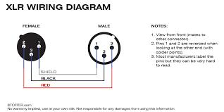 pin xlr wiring diagram   toffer comxlr wiring diagram