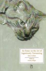 an essay on the art of ingeniously tormenting broadview press an essay on the art of ingeniously tormenting 9781551110967 jpg