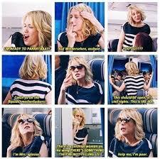 Vh-Vh-funny-bridesmaids-movie-quotes.jpg via Relatably.com