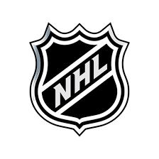 Огромный выбор и быстрая доставка ... - Бейсболки НХЛ