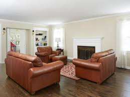 hgtv living rooms makeovers