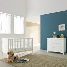 image of cool white nursery furniture set baby nursery nursery furniture cool