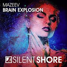 <b>Brain Explosion</b> by Mazeev on Amazon Music - Amazon.com