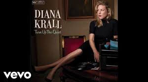 <b>Diana Krall</b> - <b>L-O-V-E</b> (Audio) - YouTube