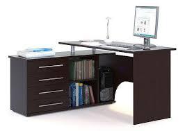 Письменный <b>стол СОКОЛ КСТ</b>-<b>109</b> — купить по выгодной цене ...