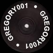 <b>GREGORY PORTER</b>/<b>Liquid</b> Spirit Remix (Gregory001)/WHITE ...