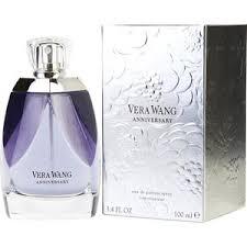 Buy <b>Vera Wang Anniversary</b> Products Online | CVS.com