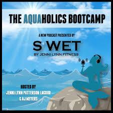 The Aquaholics Bootcamp