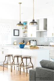 Kitchen Breakfast Bar 17 Best Ideas About Breakfast Bar Kitchen 2017 On Pinterest