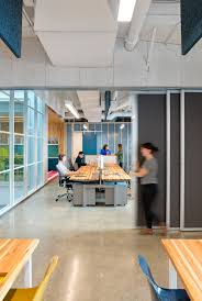 hot spots and places to chill capital lab studio oa