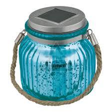 <b>Светильник</b> уличный <b>Uniel USL</b>-<b>M</b>-<b>210</b>/<b>GN120 BLUE</b> JAR - цена ...