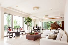 living room ceiling lights living room contemporary with airy area rug ceiling ceiling lighting living room