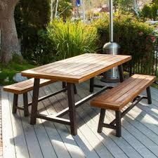 Seats 4 People - Patio <b>Dining</b> Sets - Patio <b>Dining</b> Furniture - The ...