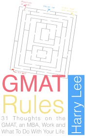 cheap gmat mba gmat mba deals on line at alibaba com gmat rules 31 thoughts on the gmat an mba work and what to