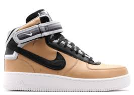 air force 1 mid sp tisci tisci air force 1 mid