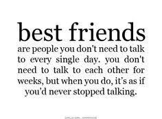 my bff on Pinterest | Daily Odd Compliments, Best Friends and My ... via Relatably.com