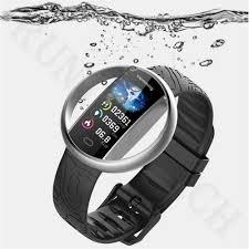 China <b>E99</b> Fashion <b>Smart Watch</b> Bracelet Blood Pressure ...
