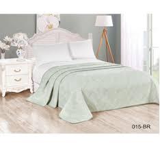 Купить <b>покрывала</b> на кровать и диван по распродаже со скидкой ...