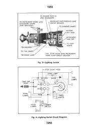 1957 chevy fuel gauge wiring diagram images chevy radio wiring 55 chevy headlight switch diagram all image about wiring and