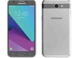 Boost Mobile News   PhoneDog