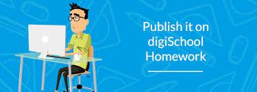 finance homework help online Online Assignment Writing Service