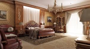 Luxurious Master Bedroom Bedroom Awesome Luxury Master Bedroom Suite Designs And Also