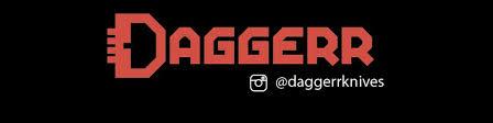 DAGGERR | KNIVES | ВКонтакте