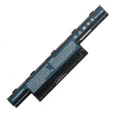 <b>Аккумулятор ROCKNPARTS</b> для ноутбука <b>Acer Aspire</b> 5741, 4741 ...