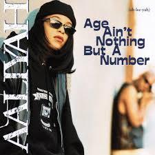 Aaliyah Week: How