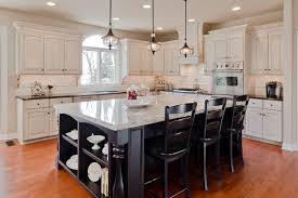 cool pendant lighting design ideas cool kitchen island lighting island pendants cool kitchen lighting ideas
