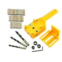 Jig <b>Sets</b> Canada | Best Selling Jig <b>Sets</b> from Top Sellers | DHgate ...