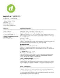 resume supervisor resume examples 2012 inspiring supervisor resume examples 2012