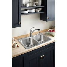 bn hole kitchen faucet   k  cp view lg