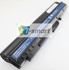 <b>6Cells Genuine</b> Original <b>Battery</b> For Acer UM08A71 UM08A72 ...