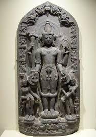 Вишну — Википедия